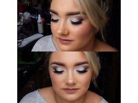 Prom/Bridal/Occasion Mobile Makeup artist