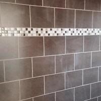 ~= Barrie Tile Installations =~