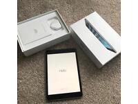 iPad Mini WiFi