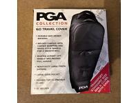 PGA Golf Bag Travel Case