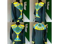 Ljo Fashion Et's Custom-made Garments
