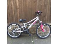 Lovely bike for sale. £80
