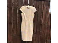 Size 10 M&S Limited EditionDress
