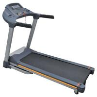 Tapis De Course Fitness Sports De Combat 2ememain Be