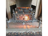 Coal effect Belling Electric Fire