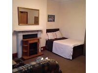 £450.00 PCM - Tenant Fees Apply Tettenhall Road, Wolverhampton, WV6