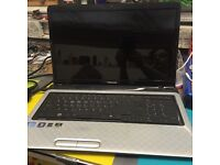 Toshiba L770 19 Zoll for spare or repair