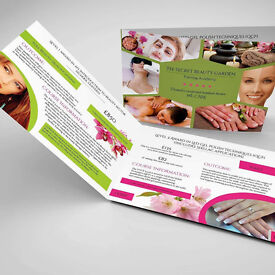 web design student offers web design, graphic logo brochure business cards design