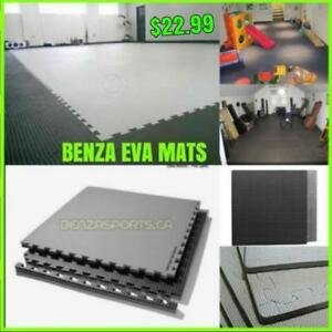 KARATE MATS, JUDO MATS, GYM MATS, MATS FOR DAY CARES, TAEKWONDO MATS, MULTIPURPOSE EVA MATS, TATAMI MATS, PUZZLEMATS, RE