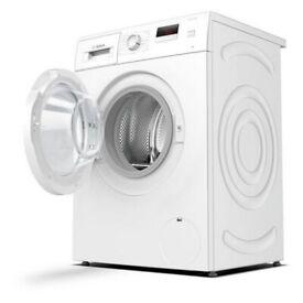 Bosch Serie 2 Washing Machine