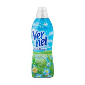 Vernel Fresh Morning 1L