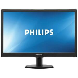 Philips 247E3LSU/27 Monitor Windows 8 X64 Driver Download