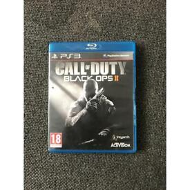FREE PS3 call of duty