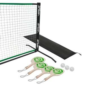 New, Opened Box Verus Sports Pickleball Equipment (Pick-up Only) - DI5