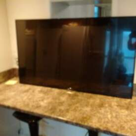 samsung 40inches smart tv