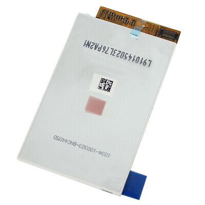 LCD Display Touchscreen Ersatz für iPod  der 5. Generation Ipods Touch Der 5. Generation