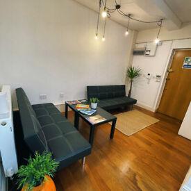 Office/ studio to Rent in London Fields