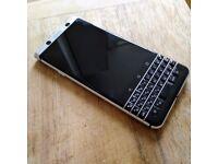 BlackBerry KeyOne - unlocked