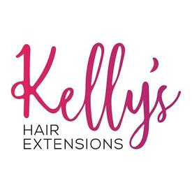 Kelly's Hair Extensions - 100% Human Remy Hair