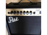 Park G10R Amp by Marshall