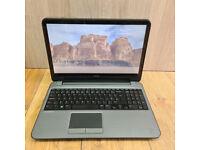 Dell Latitude E3540 Core i5 4200 CPU 1.6GHZ 8GB RAM 256GB SSD Win 10 Pro