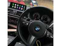 BMW Coding, Apple Car Play, ECU Remaps, Software Updates, Enhance Bluetooth, 2020 Nav Updates