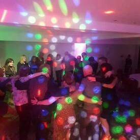 Dj . Kids parties . Wedding disco . Mascots . Race nights . Photobooth