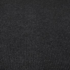 New from carpet right Black champion anthracite carpet