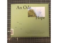Seventeen An Ode album [K-pop]