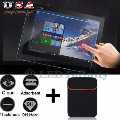 Be on a par with Screen Protector 9H Tempered Glass For Dell Inspiron 13 7000 Series