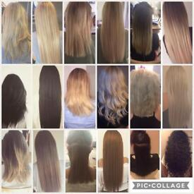 Qualified hair extensions mobile in high wycombe mobile qualified hair extensions high wycombe pmusecretfo Gallery