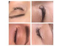HAIR EXTENSIONS, MICROBLADING, ALL BEAUTY AND HAIR SERVICES