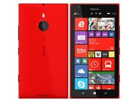 GRAB A BARGAIN ******** NOKIA LUMIA 1520 UNLOCKED TO ALL NETWORKS ********