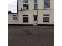 2-Bed Grnd Floor Flat Richmond Street, Sheerness ME12 2QD - Housing Benefit Accepted - £699pcm