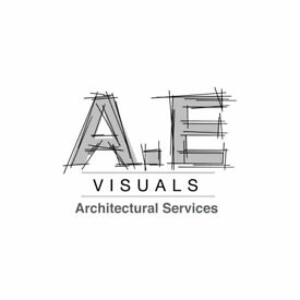 A.E Visuals Architectural Service