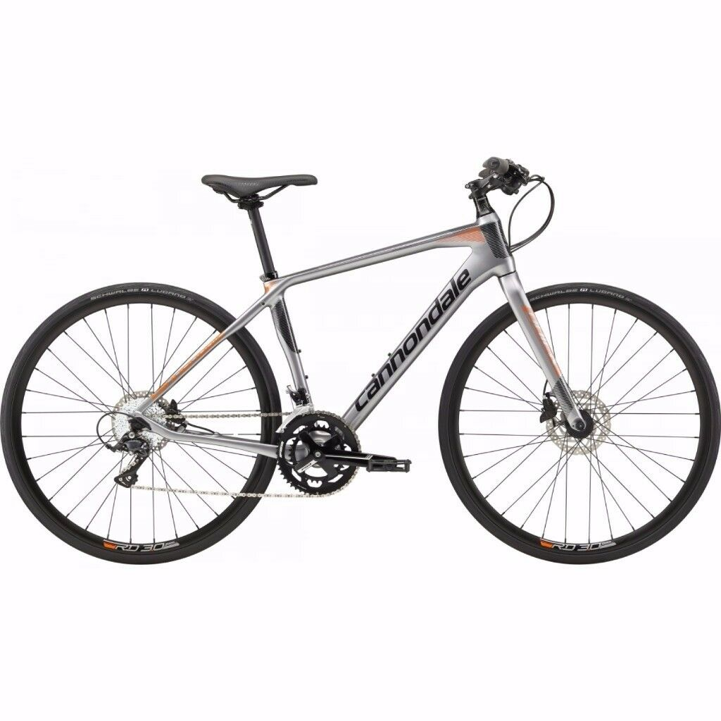 New,In Box 2018 Carbon Fiber Bike,with 12month warranty,retails@£1400 Offers please read all txt