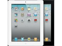 APPLE IPAD 2 16GB COMES WITH SHOP WARRANTY AND RECEIPT
