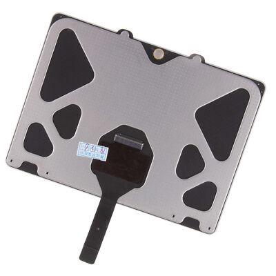 Ersatz Laptop-Touchpad mit Flexkabel für MacBook A1278 2009, 2010, 2011, ()
