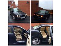 Jaguar xtype 2.0 v6 black 2004
