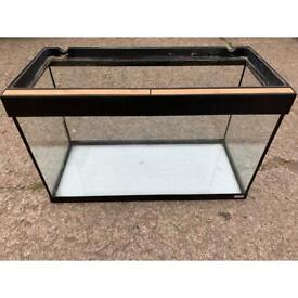 Fluval Fish Tank /Aquarium