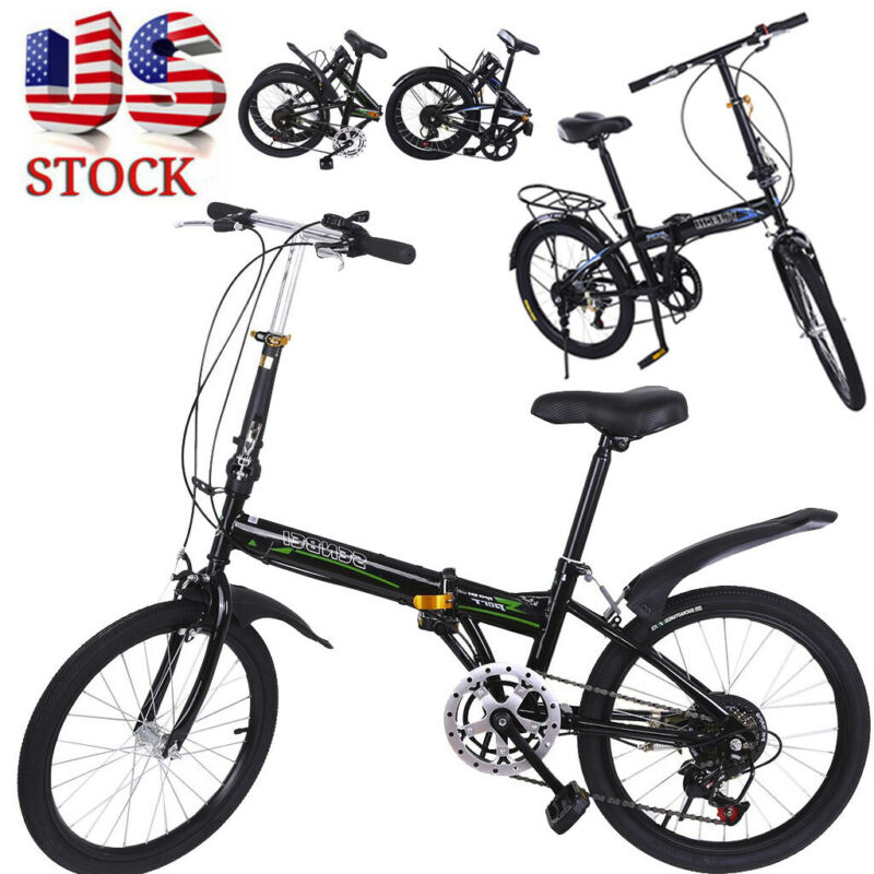 BMX MTB Cruiser Road City Bike Bicycle Headset 22.2x32.5x27mm Chrome