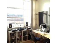 Music Production Studio £800pm