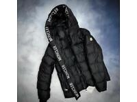 Moncler Montcla GENUINE Moncler Coat
