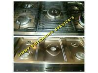 JIMMY'S CARPET'S & UPHOLSTERY CLEANING SERVICES OVEN CLEANING END OF TEANCY CLEANING