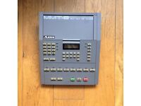 Alesis MMT-8 Midi Sequencer - Recorder