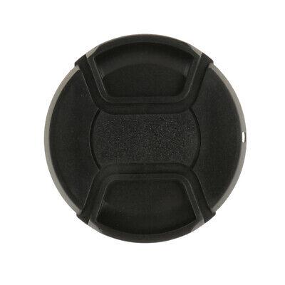67mm Clip On Objektivdeckel Gehäusedeckel für Canon DSLR Kamera Lens