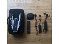 GoPro Karma Drone (Flight Kit)