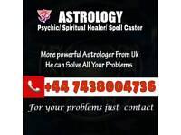 Black Magic,Voodoo,Negative energy removal,Ex love back,Psychic Reader/Top Astrologer near me UK.