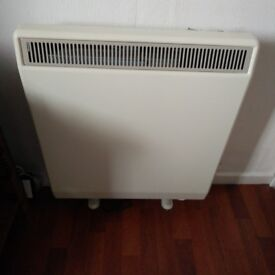 Dimplex Storage Heaters - 6 available