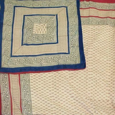 Cotton Duvet Comforter - Reversible Duvet Cover 100% Cotton Full Queen Comforter Cover Bedding Bed Linen